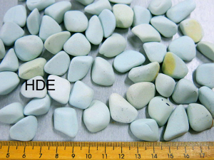 klinoptilolith zeolith trommelstein klinoptilolith zeolith handschmeichler klinoptilolith. Black Bedroom Furniture Sets. Home Design Ideas